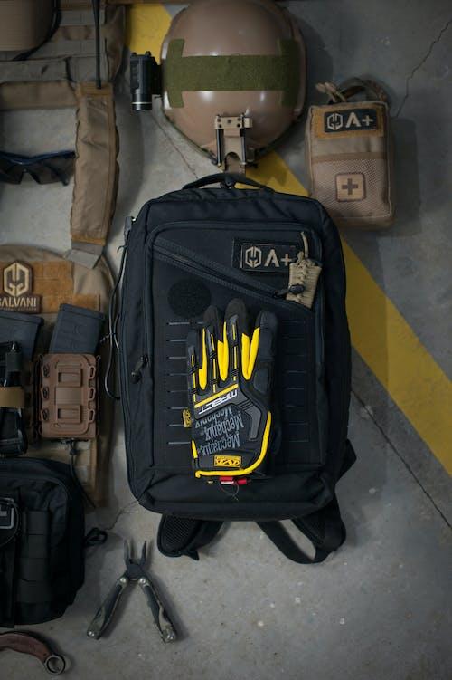 Foto stok gratis bagasi, Bandara, bisnis
