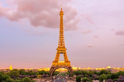 1000 Beautiful Eiffel Tower Photos Pexels Free Stock Photos
