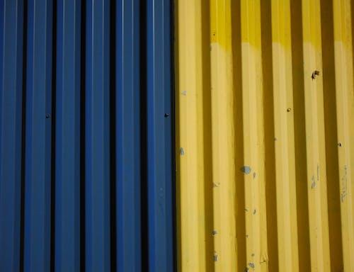 Free stock photo of fence, minimalist, texture