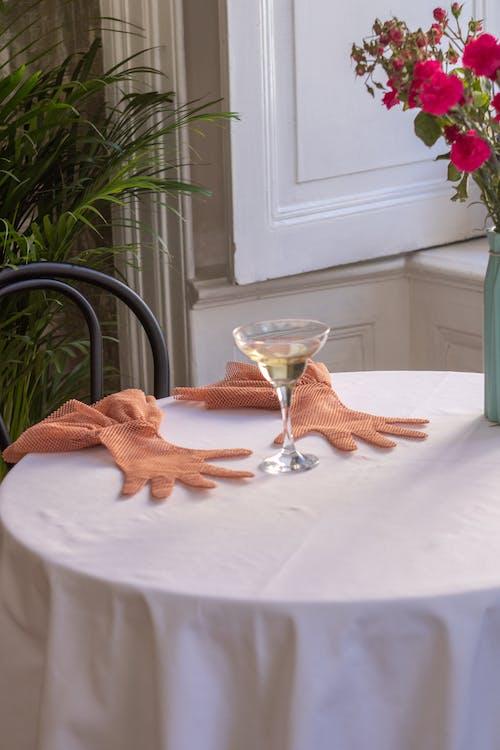 가구, 꽃, 럭셔리의 무료 스톡 사진