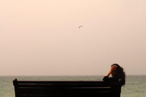 Безкоштовне стокове фото на тему «Анонімний, безликим, безтурботний»