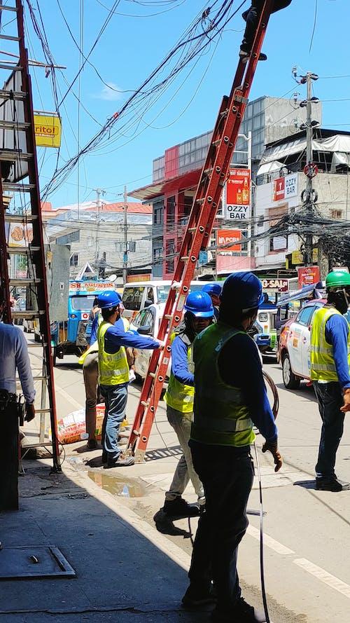 Free stock photo of asia, cagayandeoro, mindanao