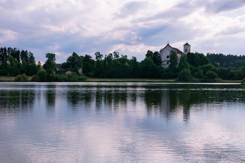 Foto stok gratis gereja, Republik Ceko