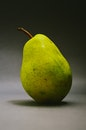 food, fruit, pear