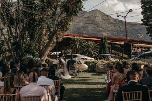 Free stock photo of bar, city, coffee