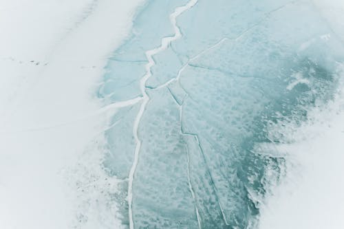 Kostnadsfri bild av frost, fryst, is