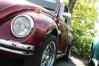 car, vintage, classic