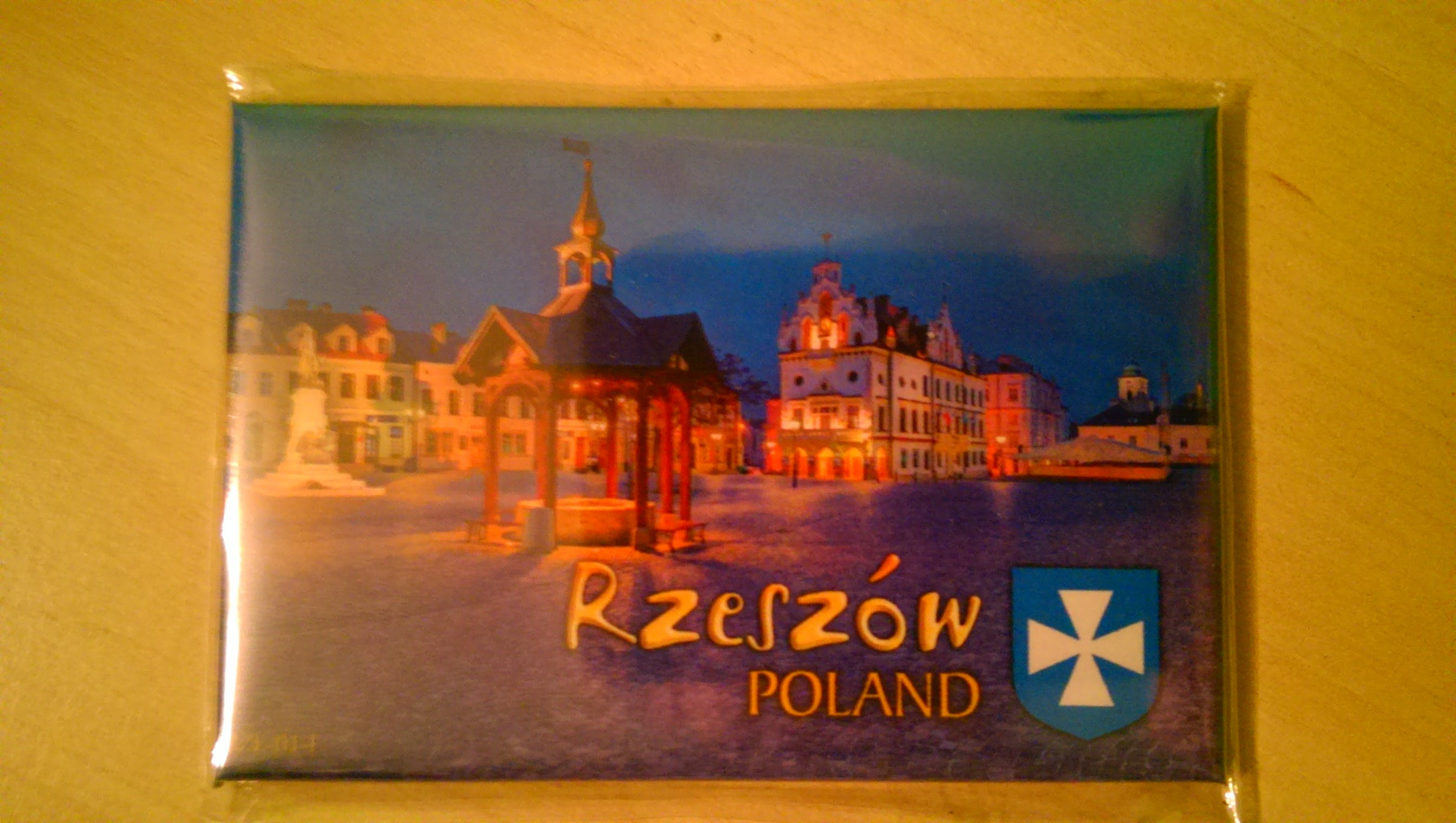 Free stock photo of magnet, rzeszow