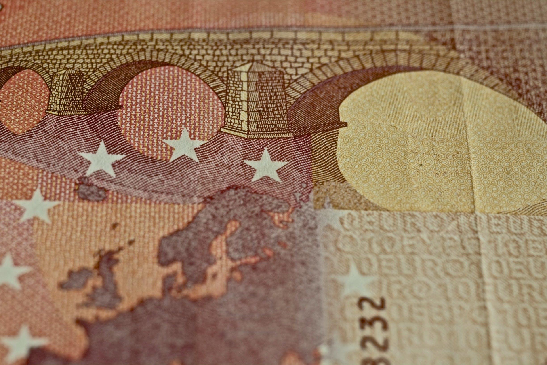 Free stock photo of red, bridge, money, macro