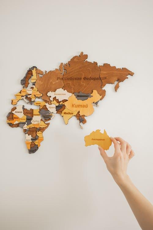 Gratis lagerfoto af afgrøde, afrika, Anonym