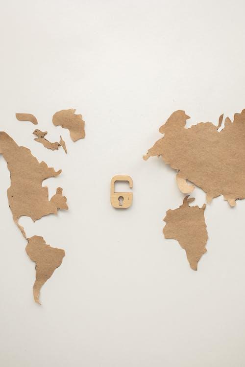 Fotos de stock gratuitas de África, America, bloquear