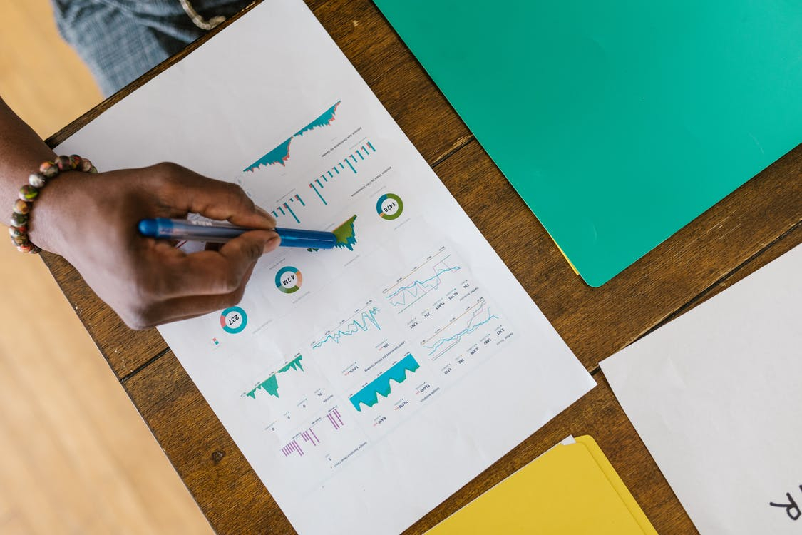 Free stock photo of agreement, angel investor, arts and crafts