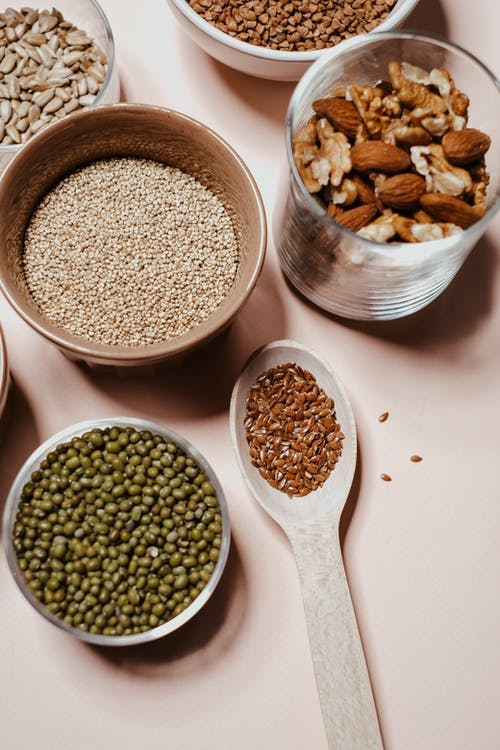 Free stock photo of agriculture, assorted, bowl