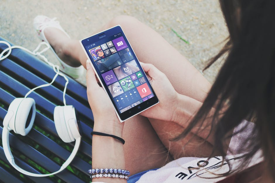 apps, device, digital