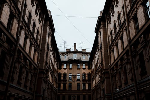 Photos gratuites de architecture, art, bâtiment