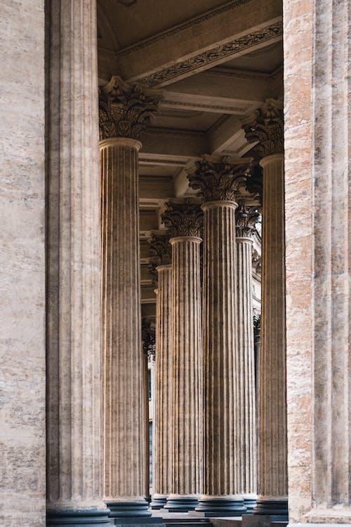 Photos gratuites de ancien, antiquité, archéologie