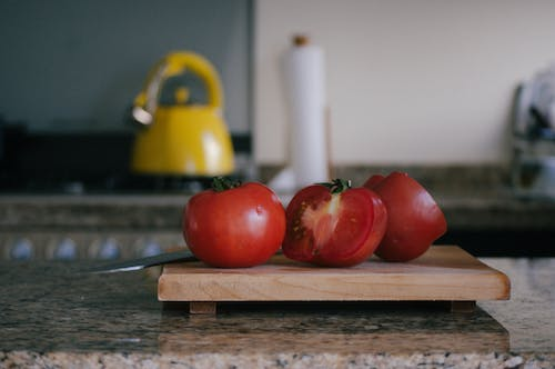Free stock photo of counter, cutlery, kitchen