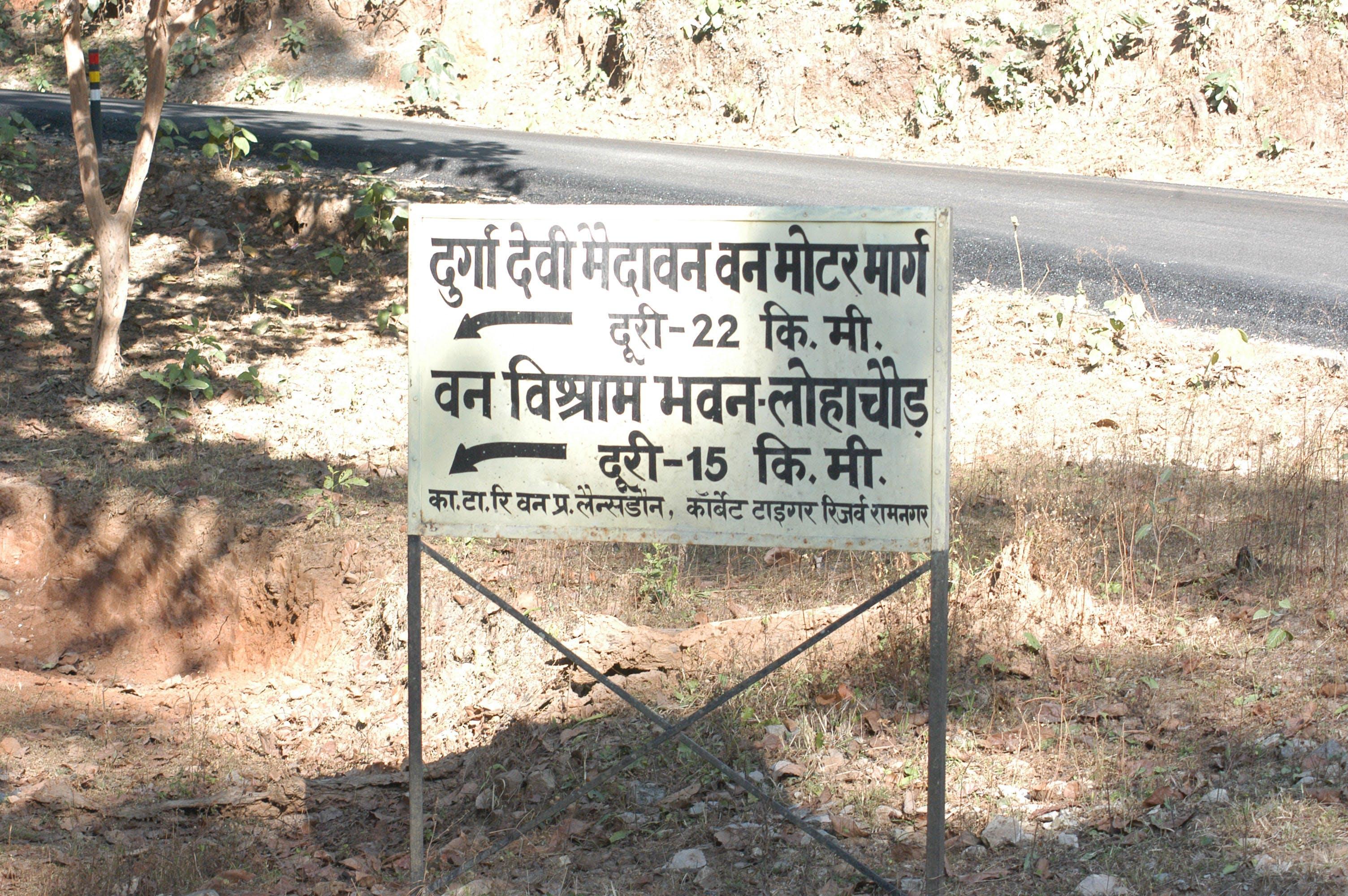 Free stock photo of india, Jim Corbett National Park, Uttarakhand