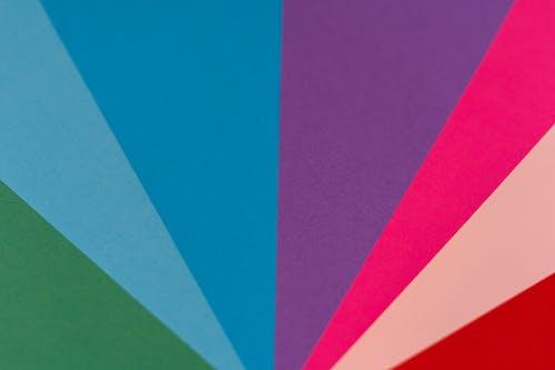 Foto d'estoc gratuïta de abstracte, art, banderola