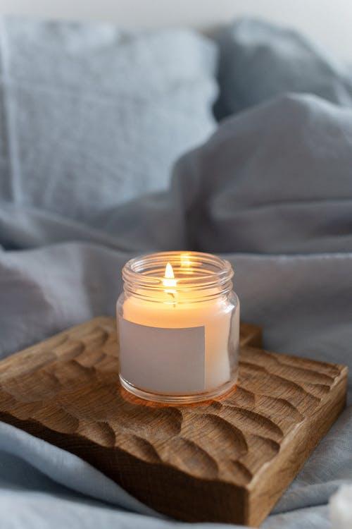 Imagine de stoc gratuită din aromoterapie, comod, confortabil