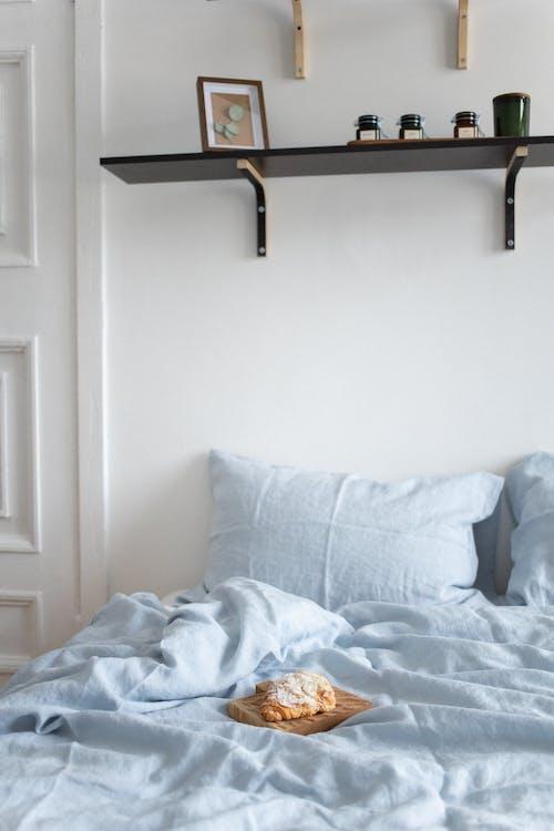 Бесплатное стоковое фото с в помещении, дизайн интерьера, комната