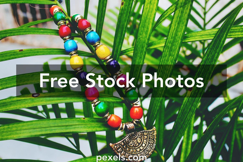250 Beautiful Religious Photos Pexels Free Stock Photos: 250+ Beautiful Made In India Photos Pexels · Free Stock Photos