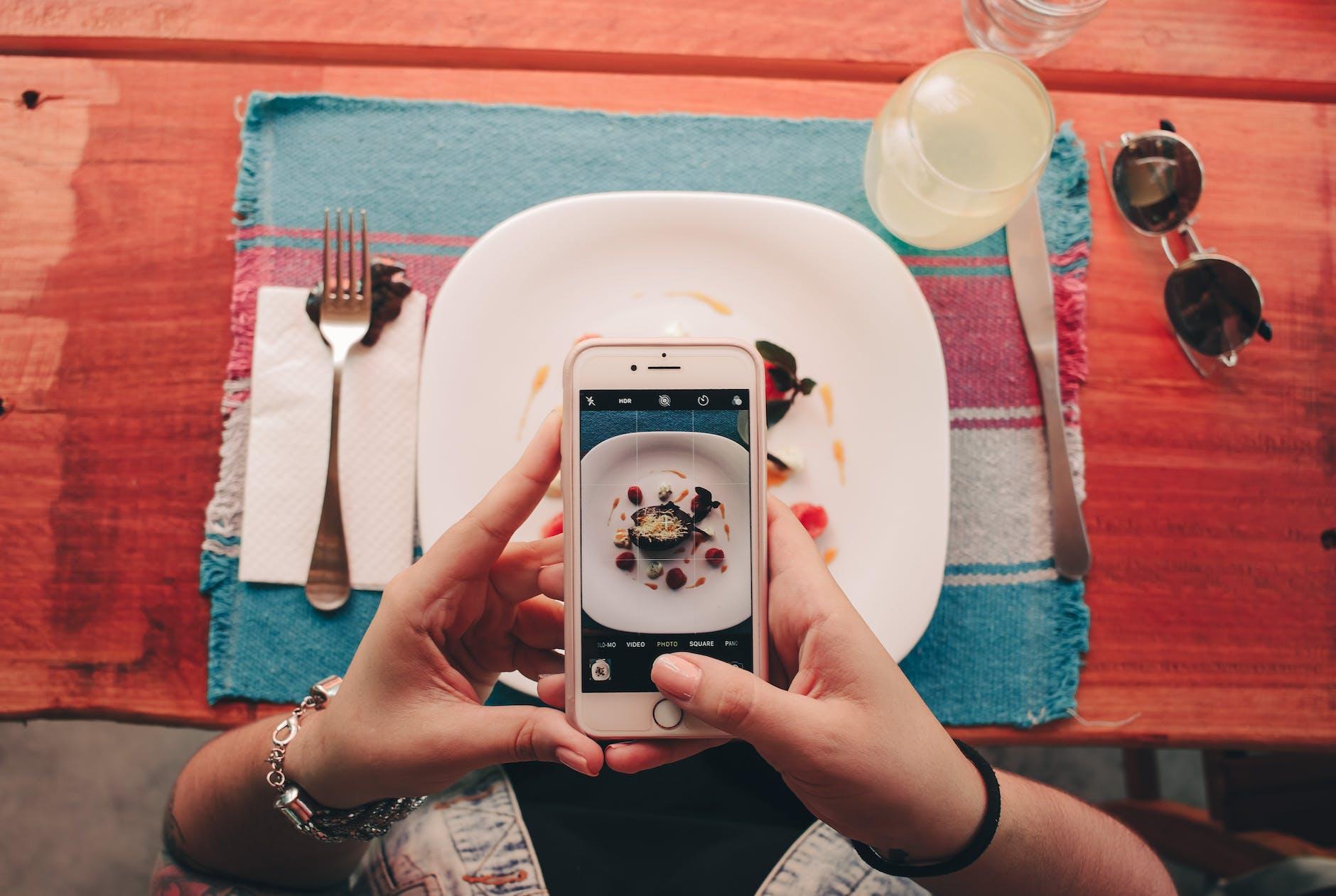 Logra incrementar la influencia de tu restaurante en internet