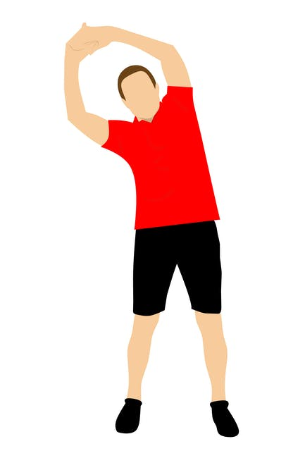 Cartoon Characters Exercising : Free stock photo of adult cartoon character exercise