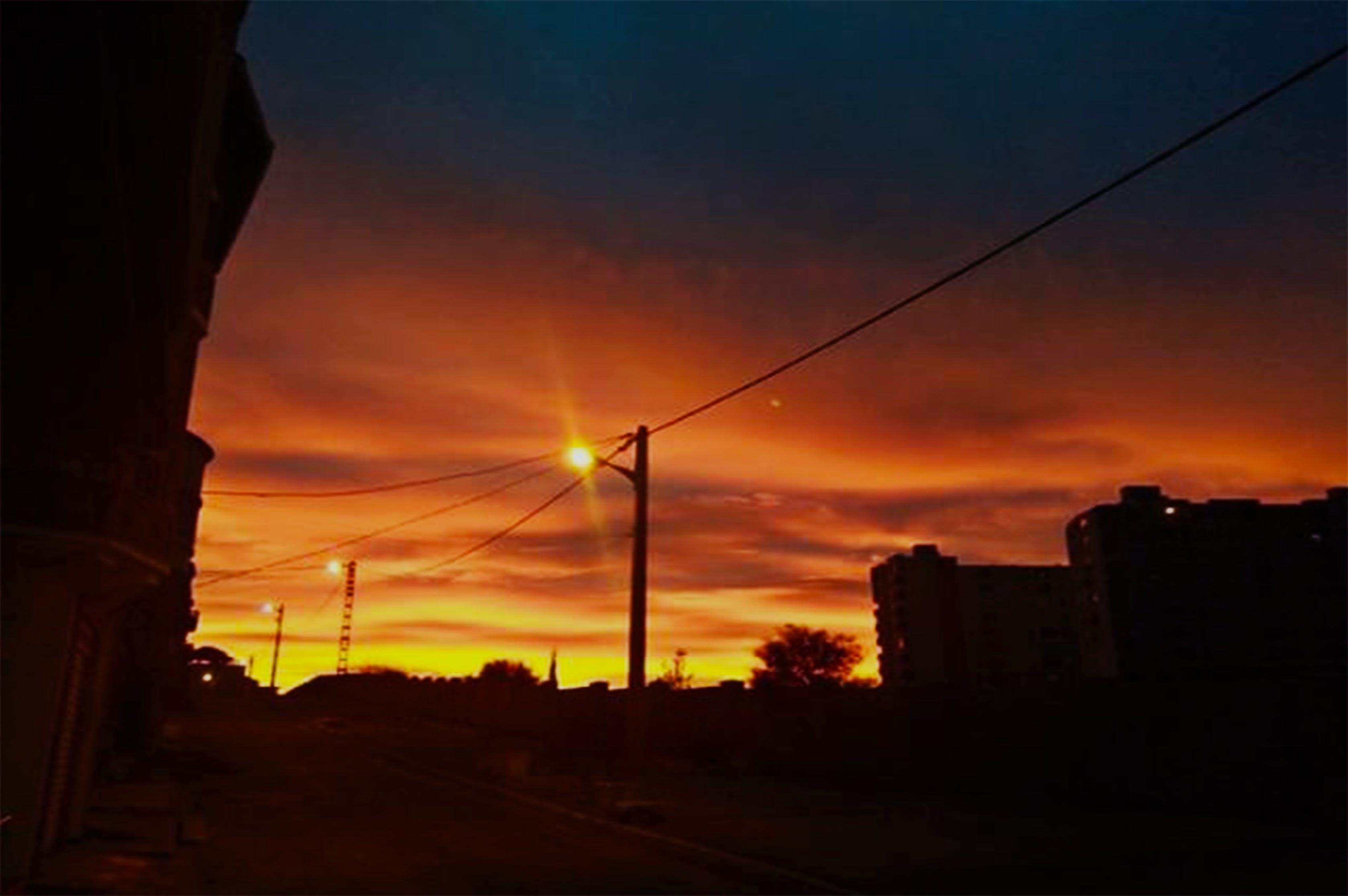 Free stock photo of before sunrise, blue sky, mooring, perfection