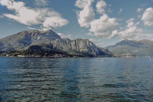 Základová fotografie zdarma na téma cestování, člun, denní světlo, fjord