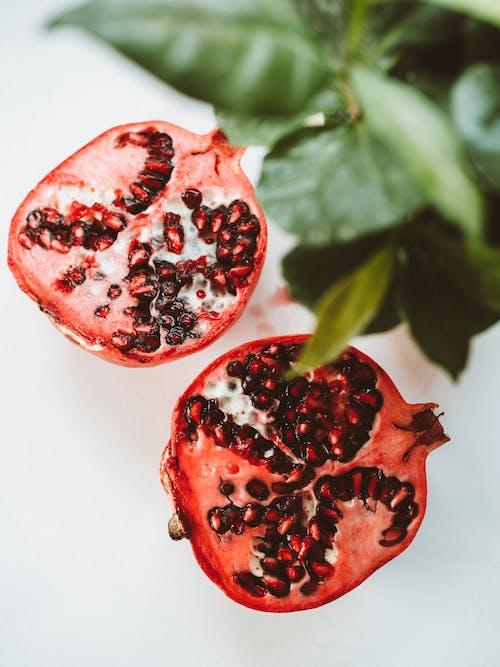 Gratis stockfoto met antioxidant, blad, eten