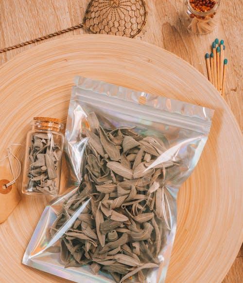 Ilmainen kuvapankkikuva tunnisteilla ainesosat, bambu, herkullista