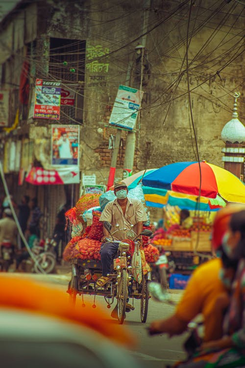 Ingyenes stockfotó ázsiai, bangla, bangladesben témában
