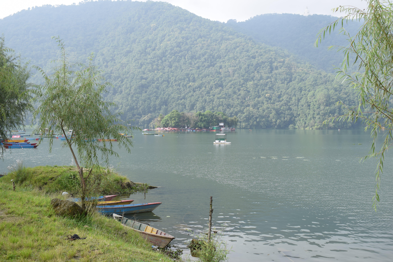 Free stock photo of Beauty of Nepal