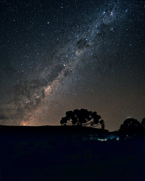Fotobanka sbezplatnými fotkami na tému astrofotografia, astronómia, celebrity
