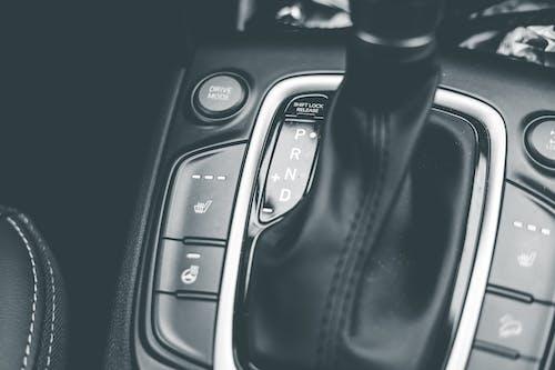 Immagine gratuita di auto, avvicinamento, leva