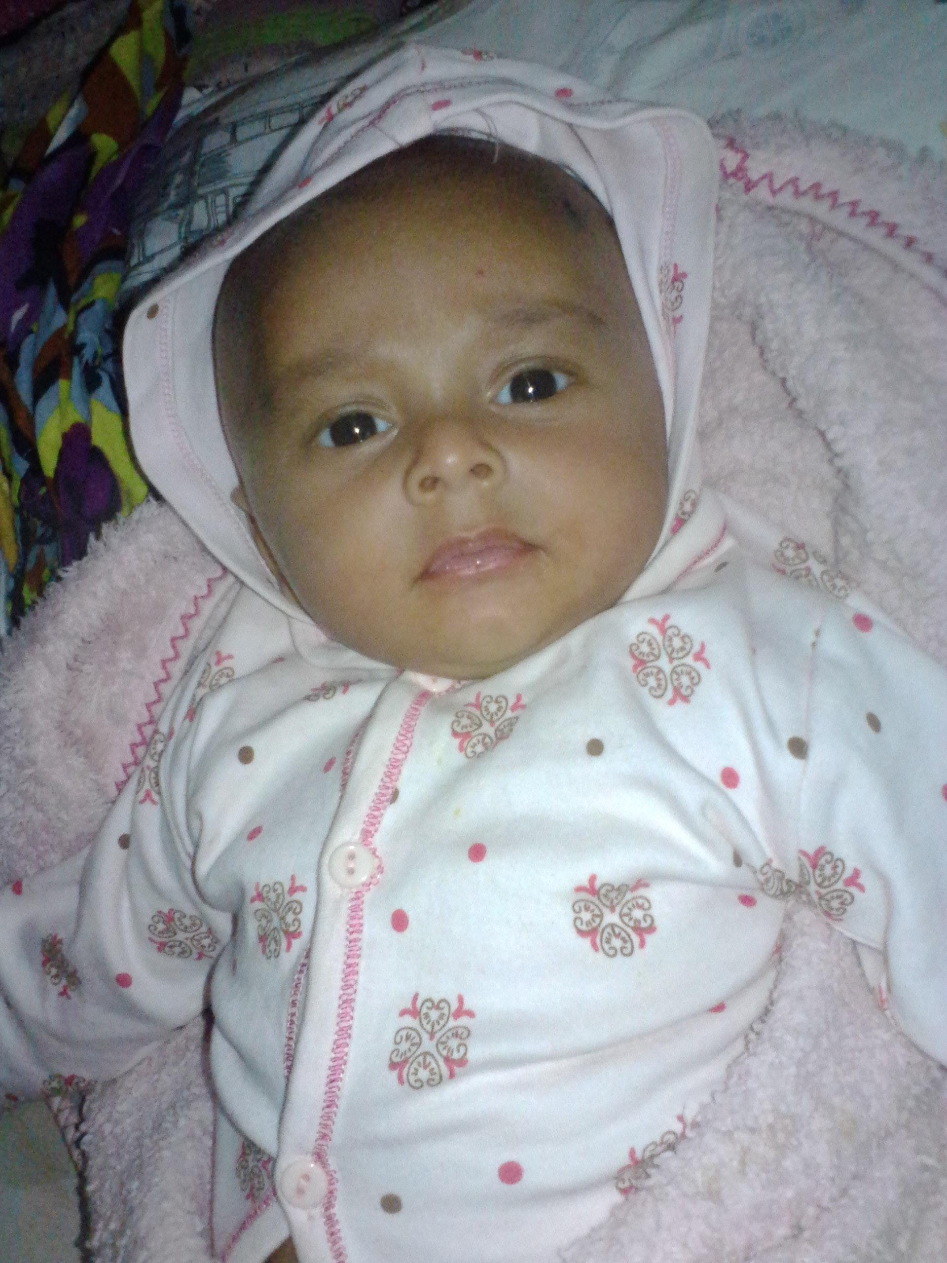 free stock photo of new baby, nice baby