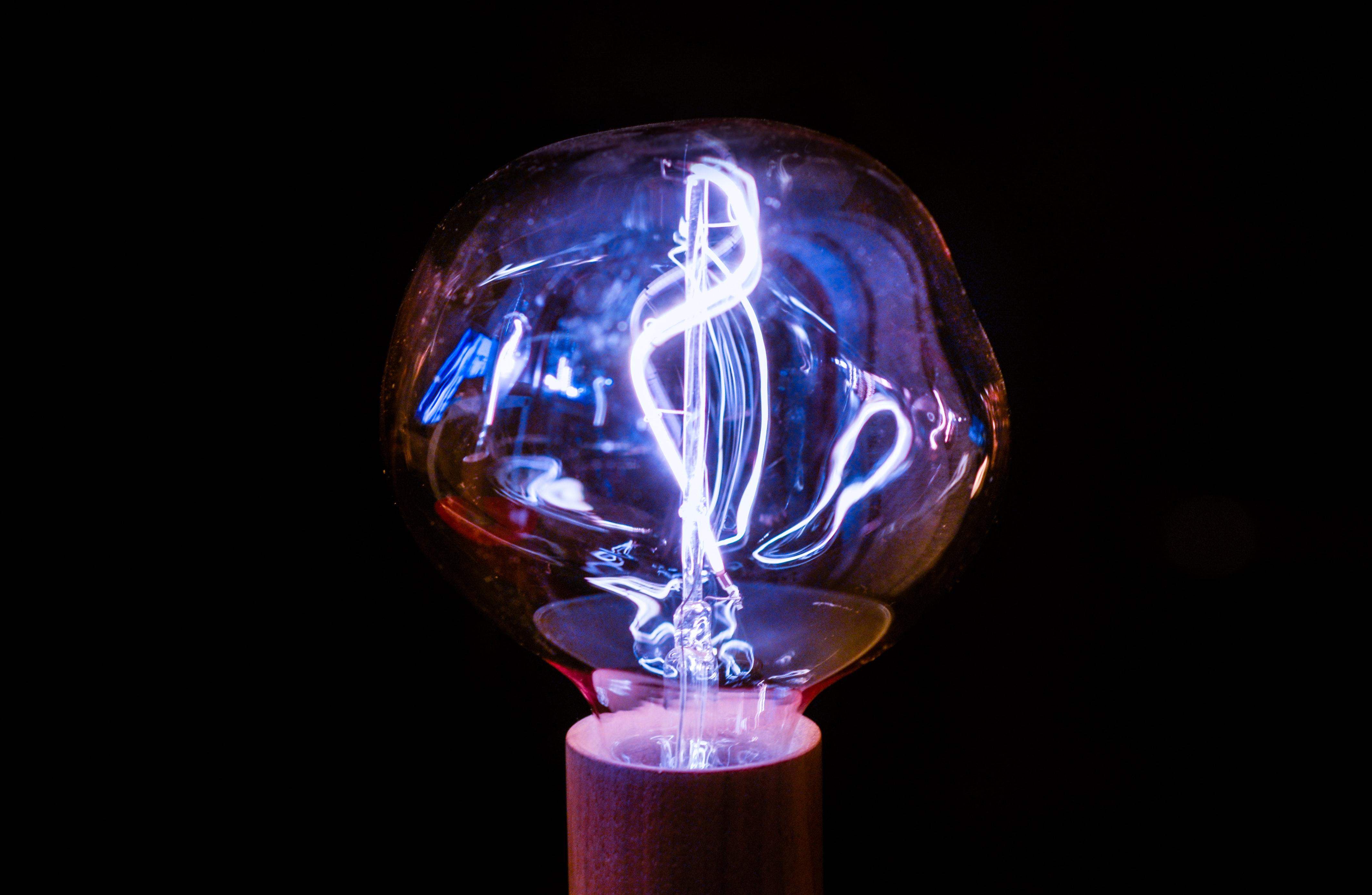 """Résultat de recherche d'images pour """"image ampoule"""""""