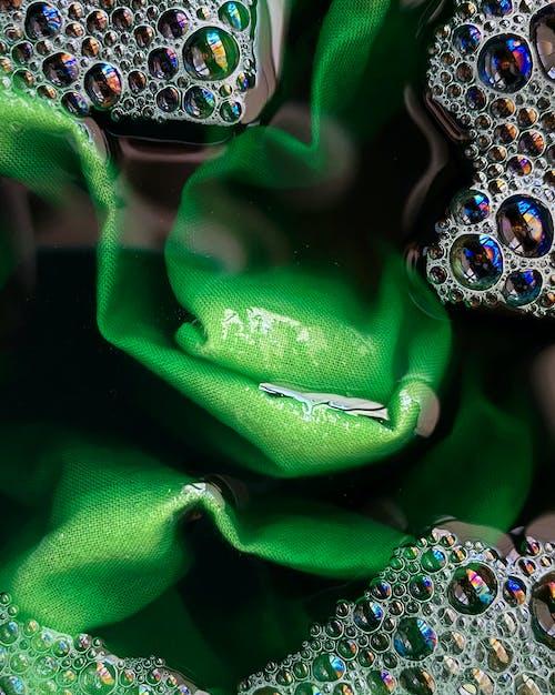 Free stock photo of art, beads, bright