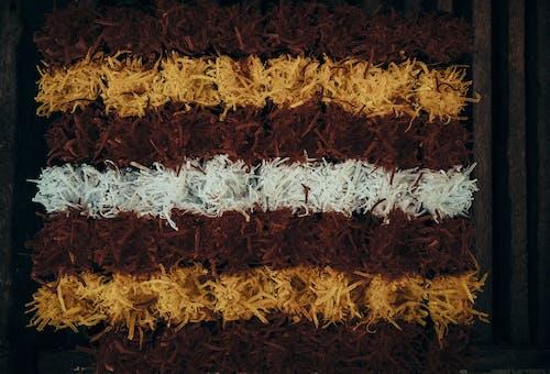Çiçekler, Kara bulutlar, karanlık, Sri Lanka içeren Ücretsiz stok fotoğraf