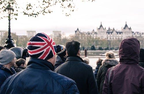 Photos gratuites de angleterre, bâtiments, bonnet, britannique