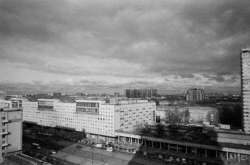 Kostenloses Stock Foto zu 35mm, 35mm-film