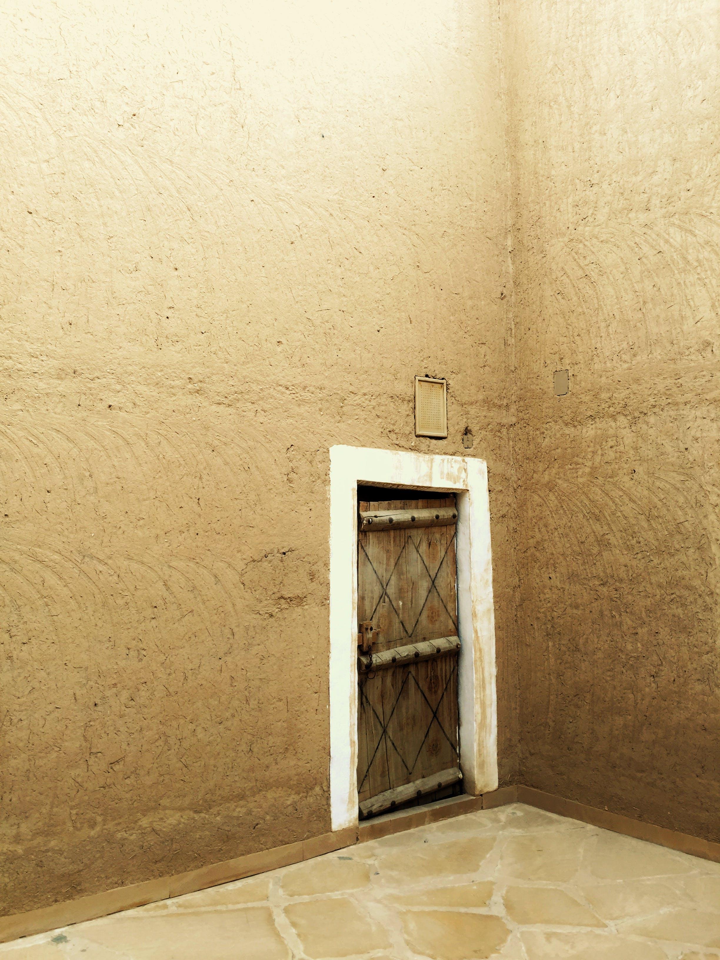 Free stock photo of arab, arabian, door, home
