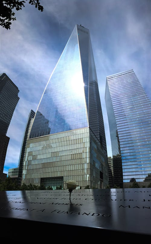 911, obm, 뉴욕, 뉴욕 바탕화면의 무료 스톡 사진