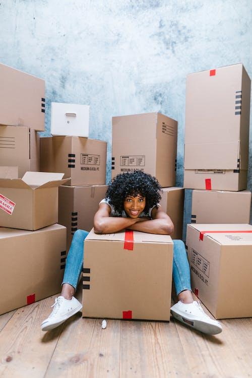 moving companies toronto