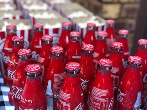 Fotos de stock gratuitas de afuera, aire libre, bebidas