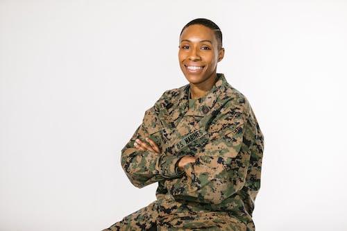 Imagine de stoc gratuită din afro-american, armata americană, armata statelor unite