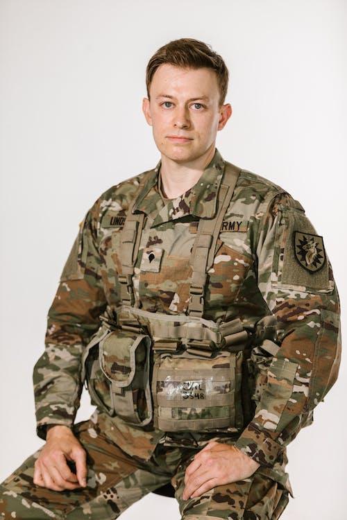 Imagine de stoc gratuită din arată bine, armata americană, armata statelor unite