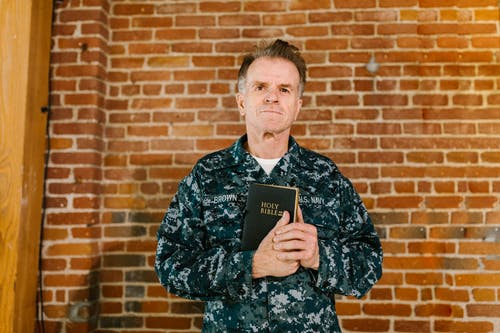 Ảnh lưu trữ miễn phí về christian, chữa bệnh, chung ta hải quân