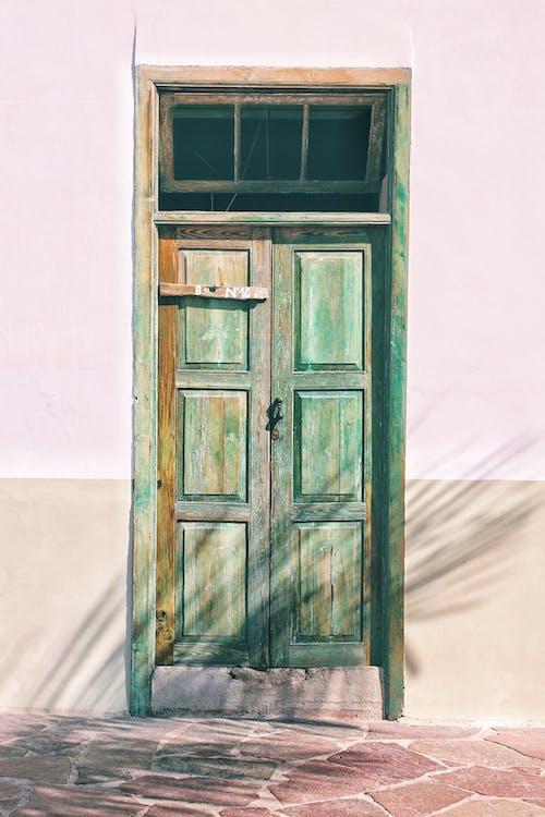 Základová fotografie zdarma na téma abstraktní foto, alcala, architektura